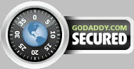 GODADDY SECURE