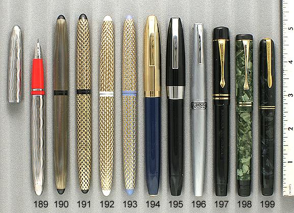 PenAntique Pen and Antique collectibles list. Montblanc Pelikan Fountain Pen  Pencil Sunglasses Luxury Vintage Antique Collectibles are ...