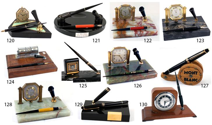 Awesome Vintage Pens Catalog 74 March 2015 Frames View Interior Design Ideas Helimdqseriescom